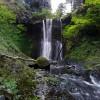 Ecola Falls