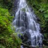 Fairy Falls HDR