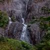 Lower Mist Falls